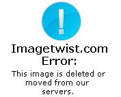 Sunbathing-on-balcony-%5Bx52%5D-q700ihdduv.jpg