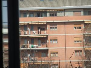 Sunbathing-on-balcony-%5Bx52%5D-d700ig9nwc.jpg